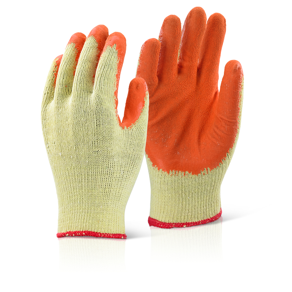 multi purpose gloves