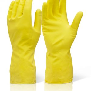 household marigold gloves