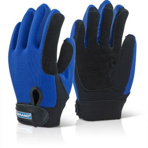 Power Tool Gloves