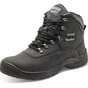 Traders Thinsulate Boot