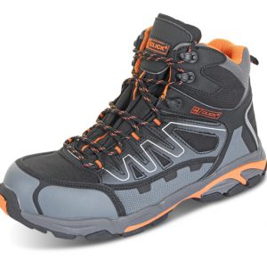 s3 hiker work boot
