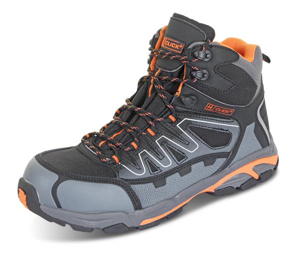 s3 hiker work boot